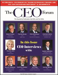 CEO Insight 2015 Major Technology Trends (cover).jpg